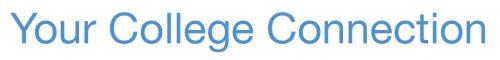 cacLogo_tagline